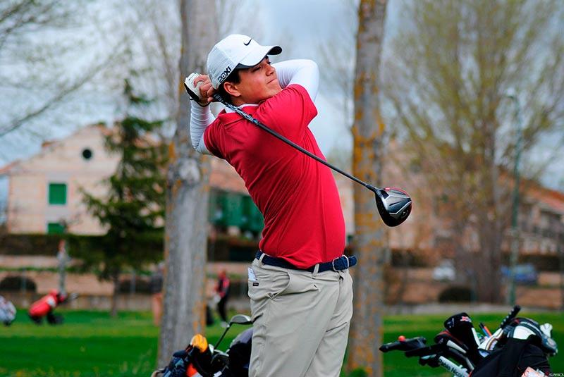 Golf, Golf Villa Mayor,