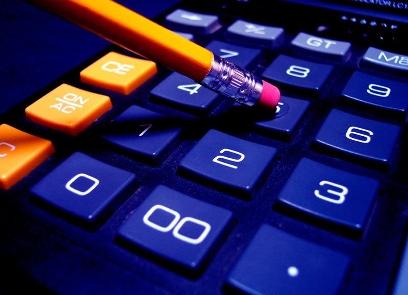 renta impuestos irpf