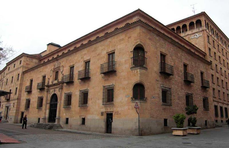 sala Garcigrande