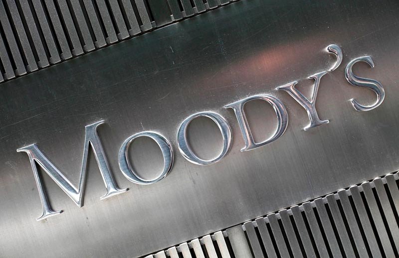 ceiss moody's