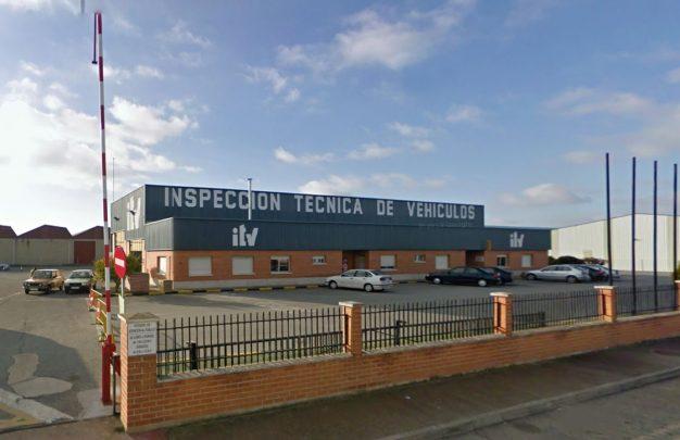itv castellanos moriscos 2