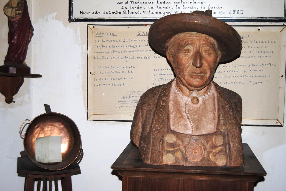 Nicomedes de Castro Medes