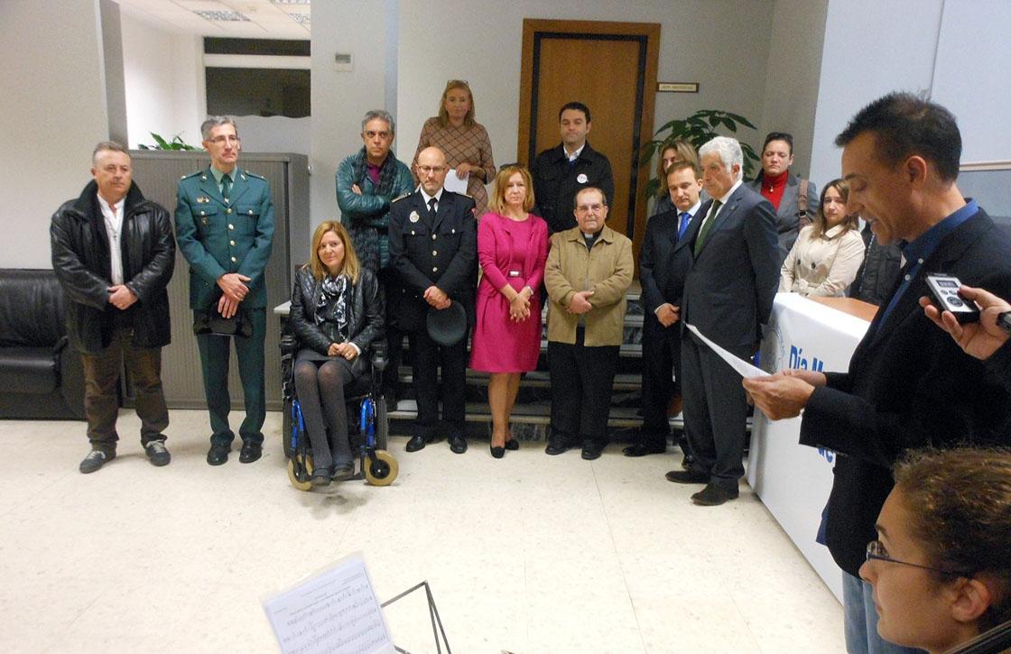 Salamanca ha registrado en dos a os m s de 700 accidentes - Jefatura provincial de trafico de cantabria ...