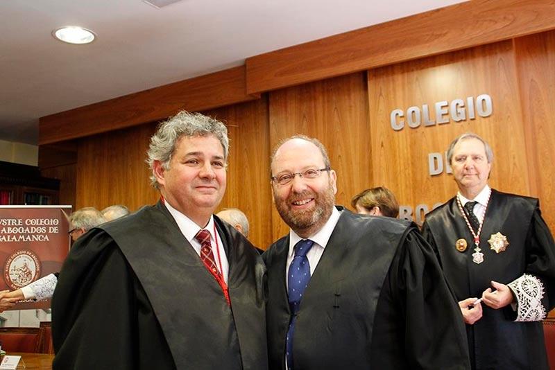 iscar y davila abogados