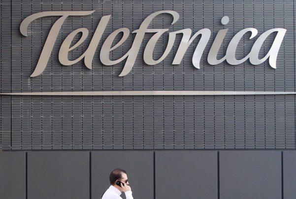 Telefónica presenta O2: su oferta