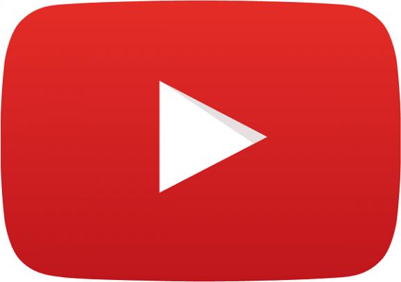 YouTube estrena app de música