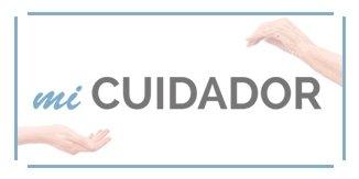banner-326x163px-micuidador