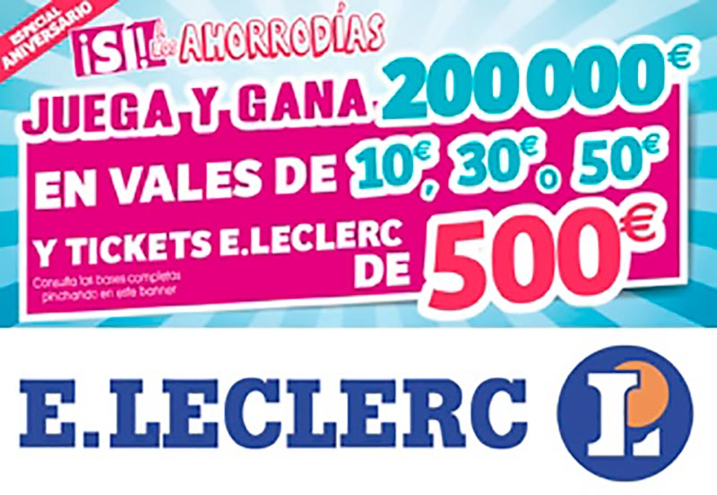 banner-e-leclerc-oct-16-vales