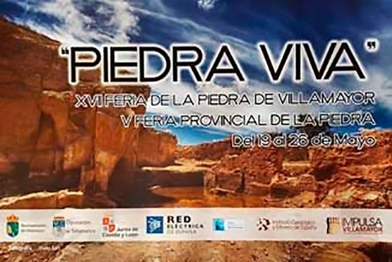 banner villamayor 326x218 px piedra viva
