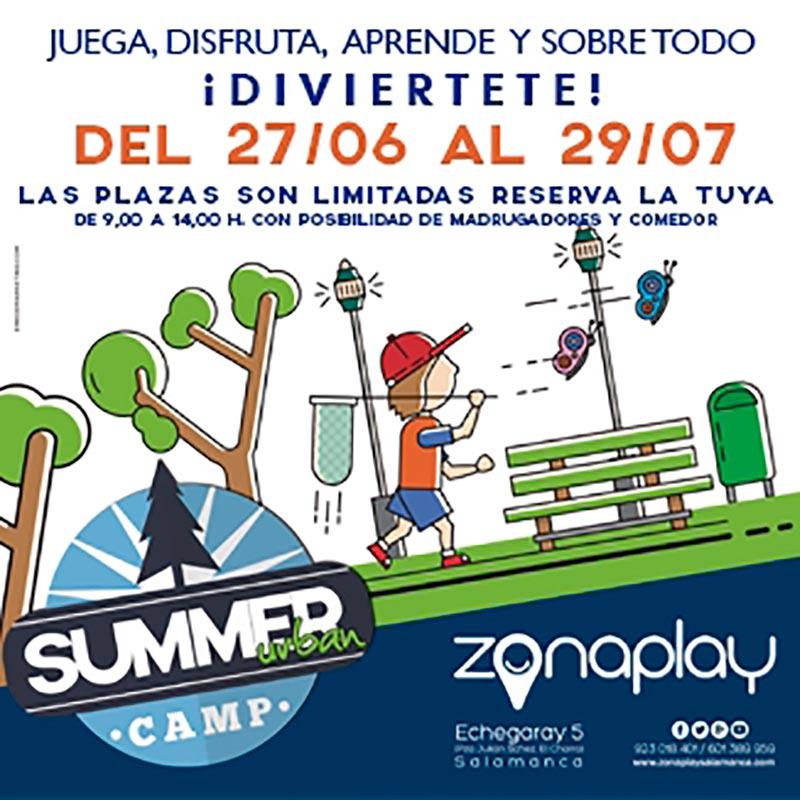 banner zonaplay campamentos