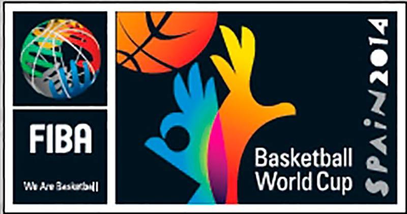 mundia baloncesto logo