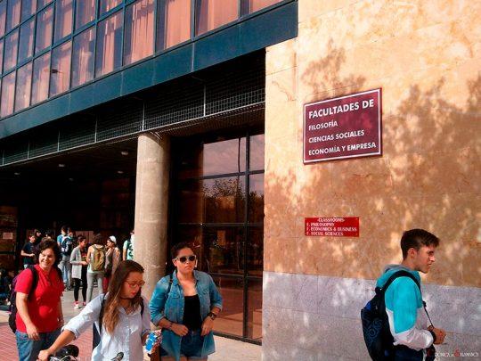 jovenes universidad de salamanca