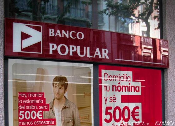 banco popular hipotecas