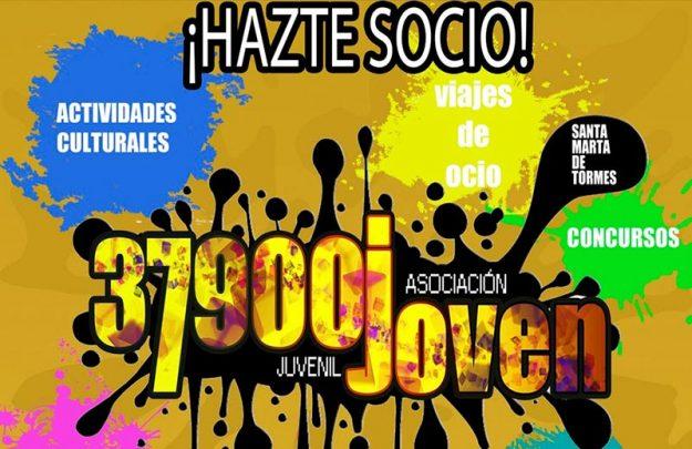 asociación 37900 santa marta