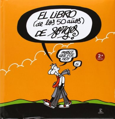 forges libro