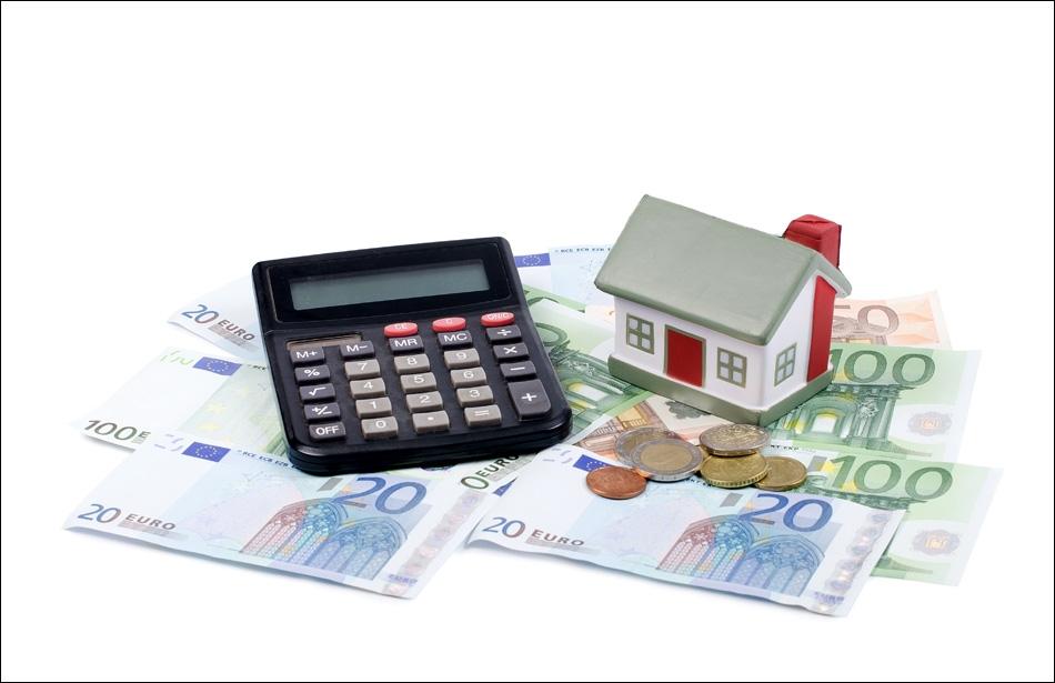 hipoteca vivienda desahucio