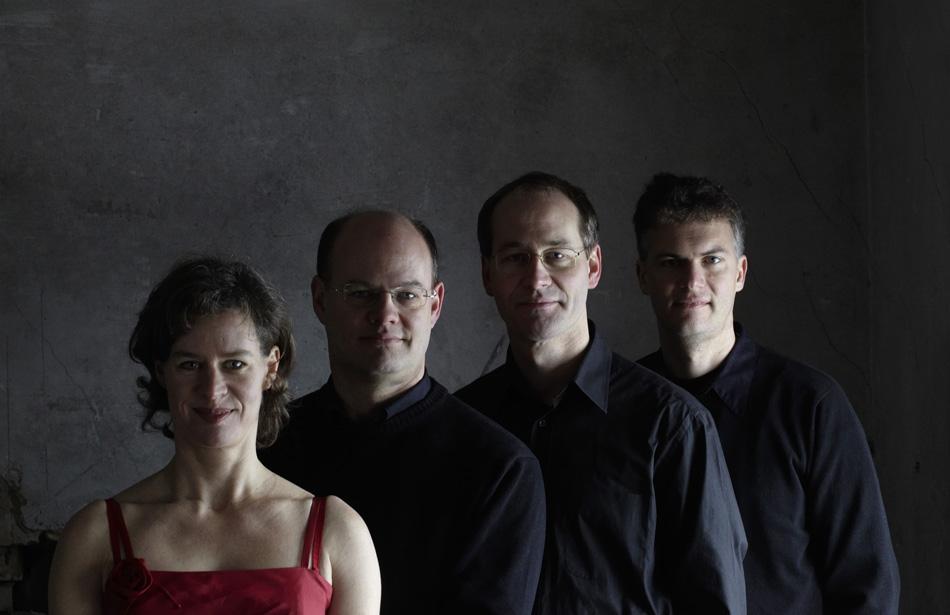 mandelring_quartet