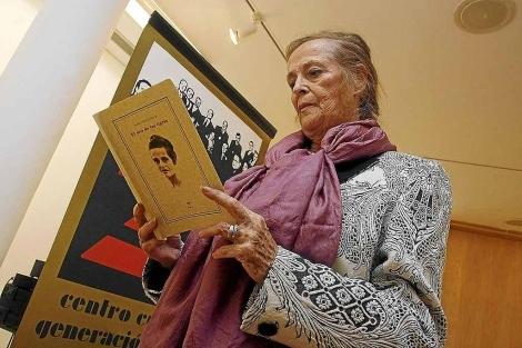 Premio Reina Sofía de poesía
