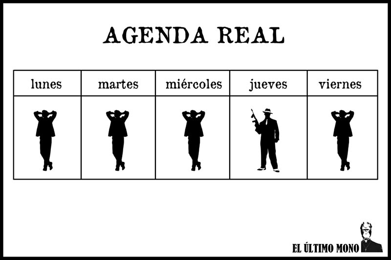 agendareal