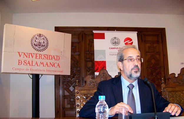 rector daniel hernandez ruiperez
