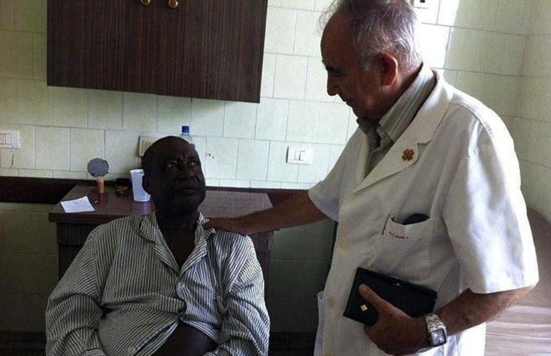 miguel pajares_ebola