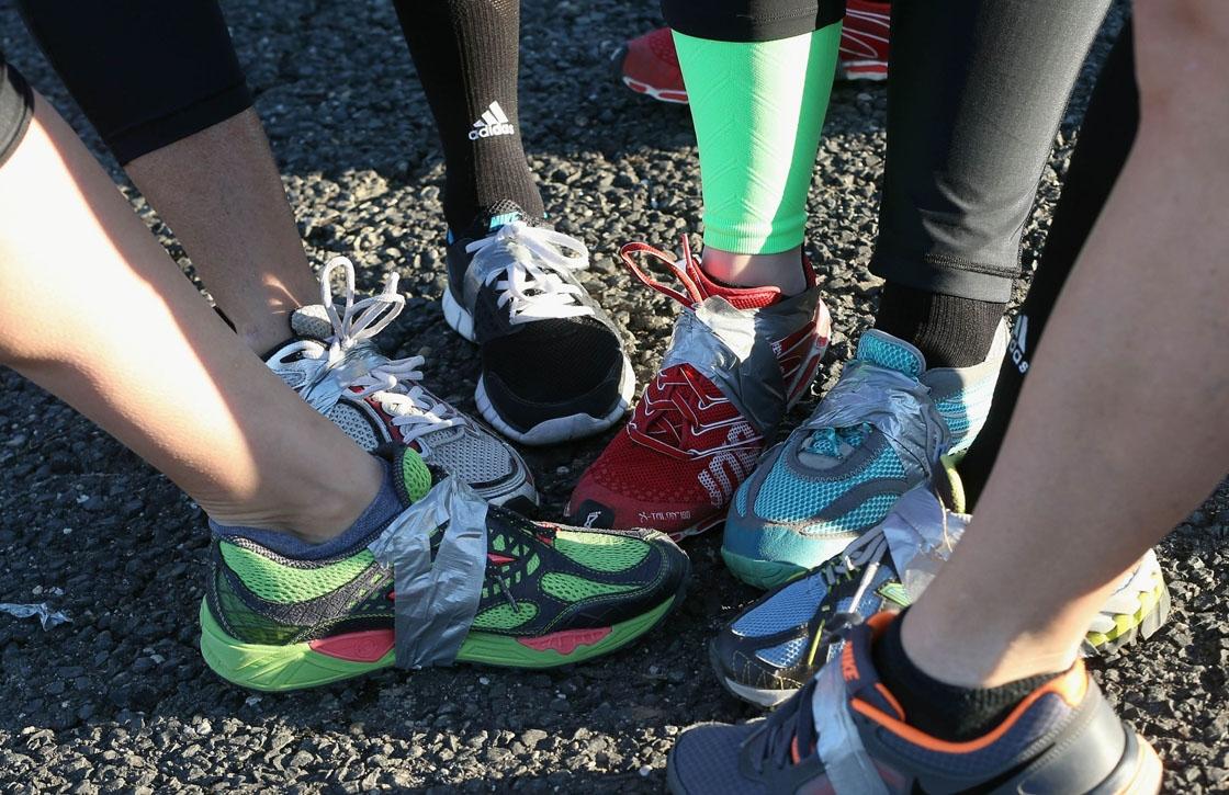 running atletismo carreras