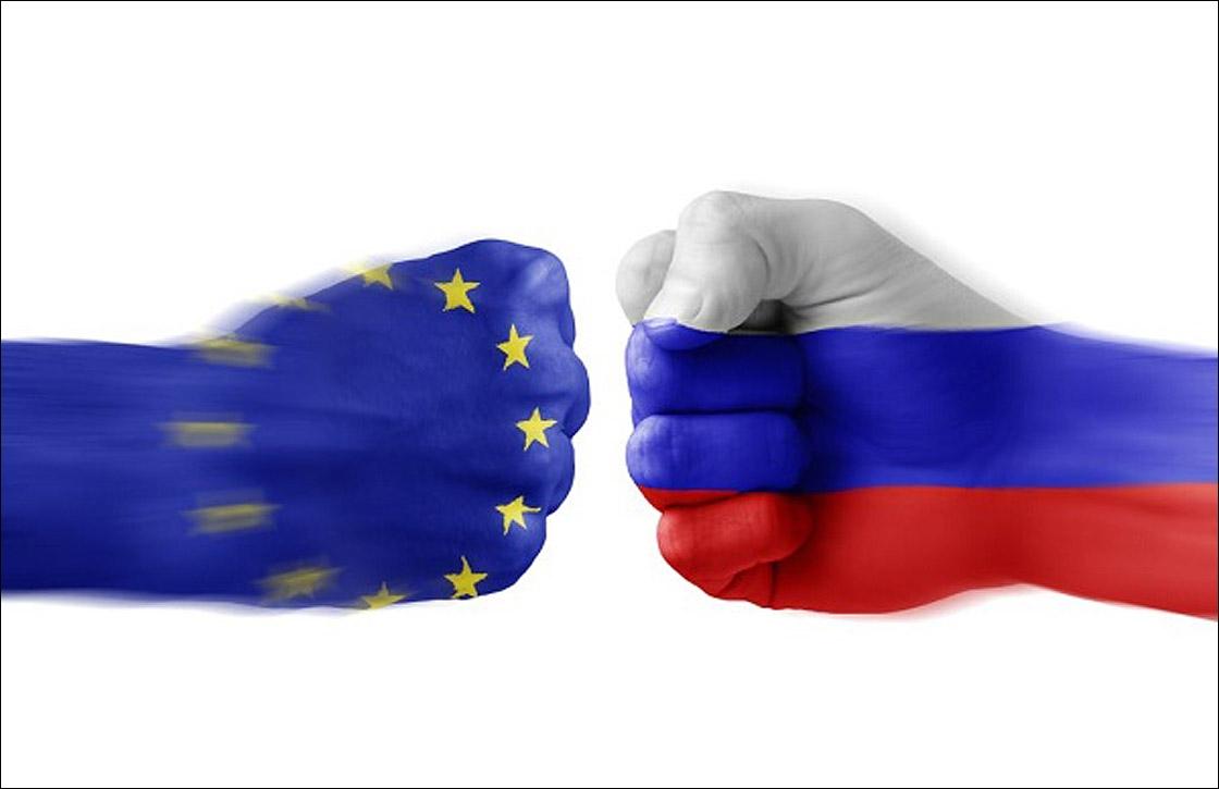 ue rusia guerra comercial