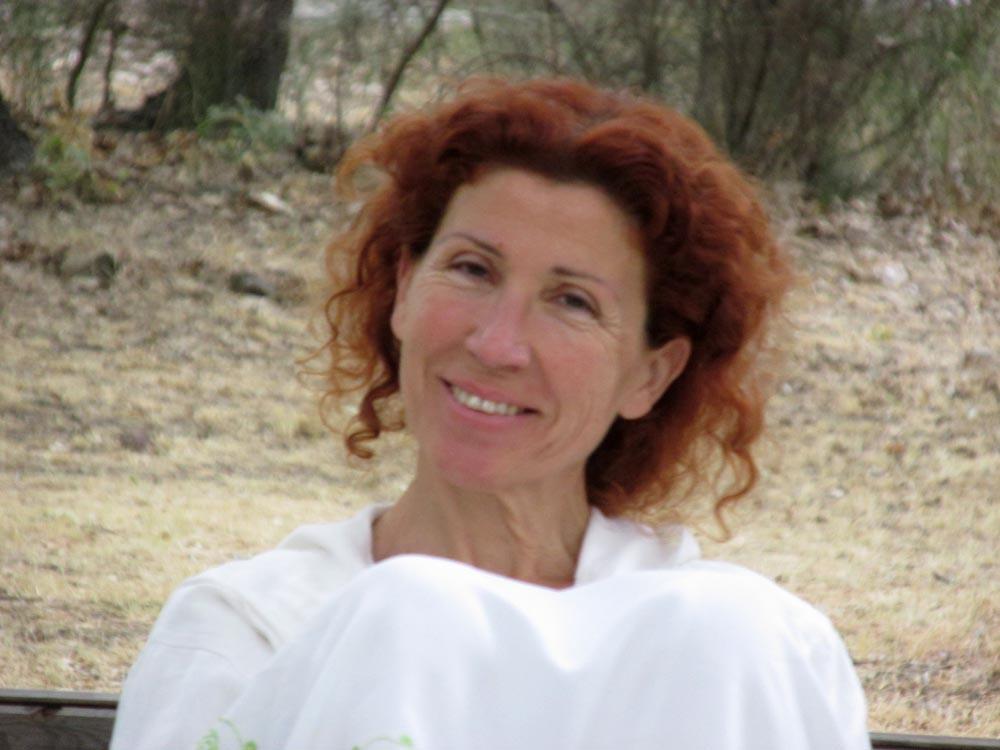 Paloma Aguirre de Carcer, astróloga, desvela las características de cada signo del zodiaco y el fascinante mundo de la astrología.