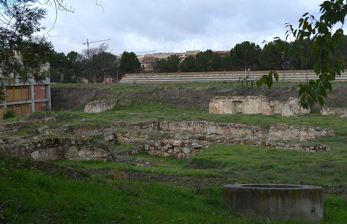 ruinas botanico 2