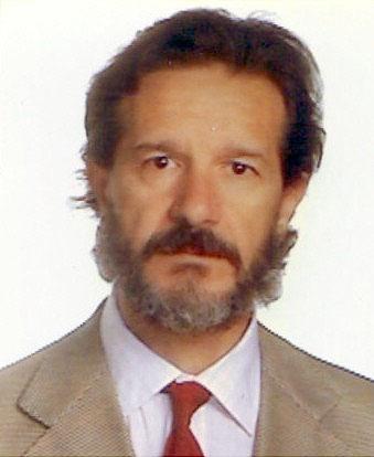 Miguel González Hierro.