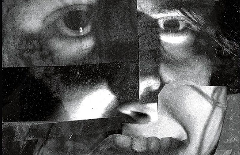 usal pantalla gris exposicion arte experimental