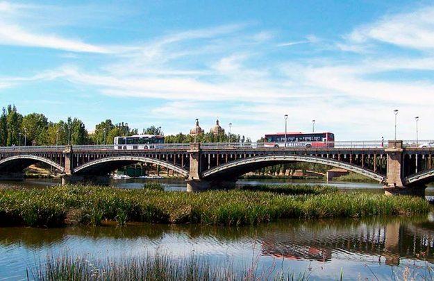 puente enrique estevan sa
