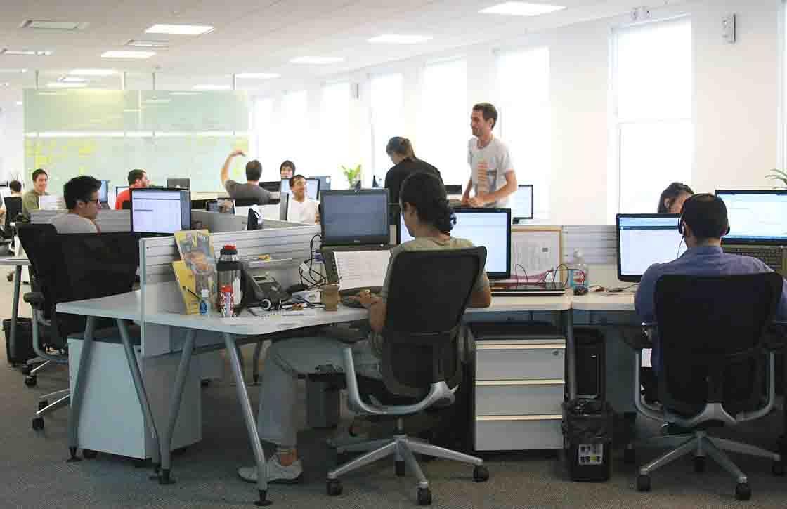trabajo empleo oficina paro desempleo