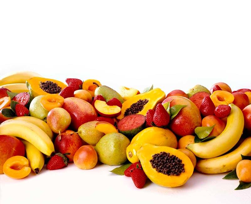 frutas-fondo3