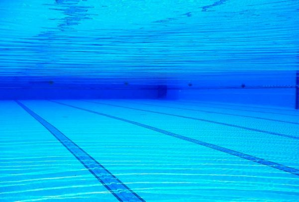 La piscina de garrido reabre este domingo la cr nica de salamanca - Piscina climatizada salamanca ...