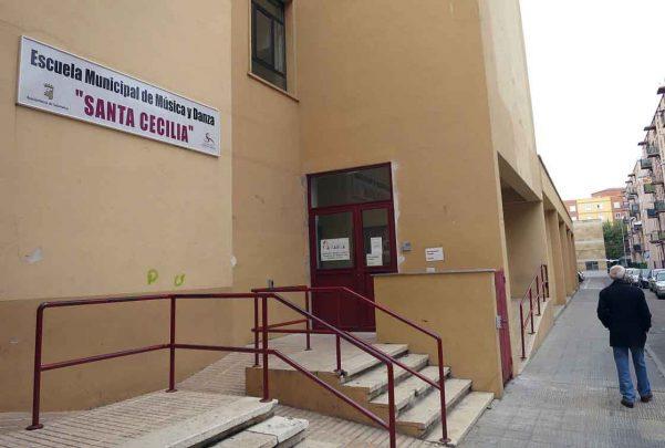 escuela municipal de musica santa cecilia 4