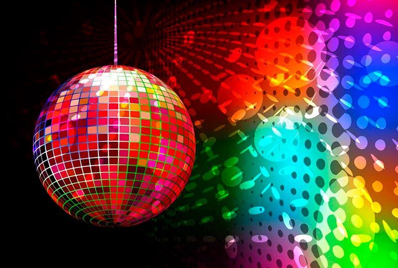 noche discoteca ocio fiesta copas