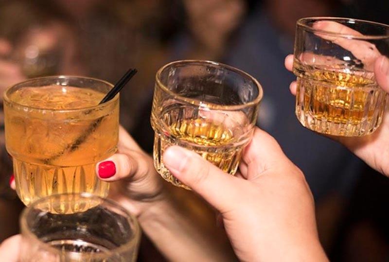 El libro de 12 pasos de los alcohólicos anónimos bajar el libro