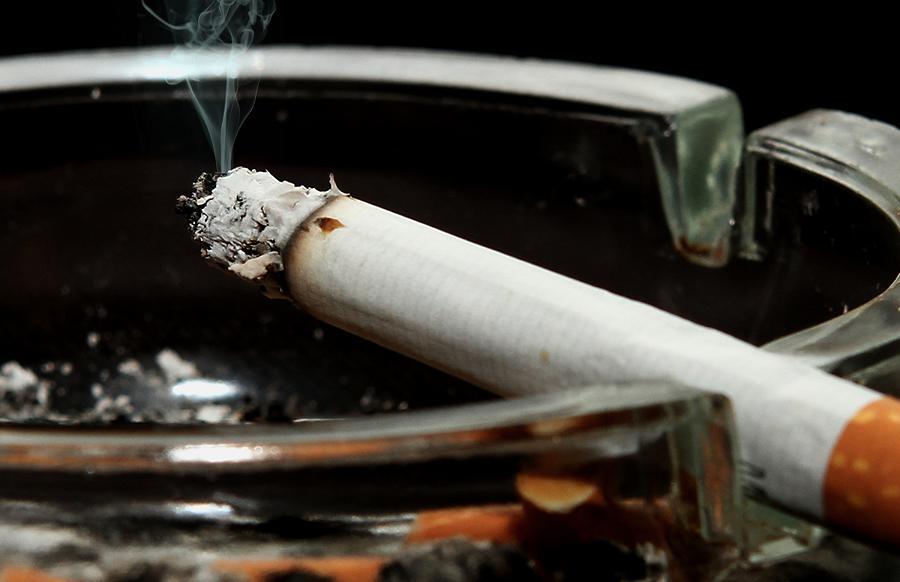 img_como_afecta_el_tabaco_a_la_salud_6552_orig