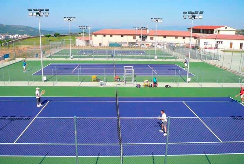 cerrallana tenis bejar