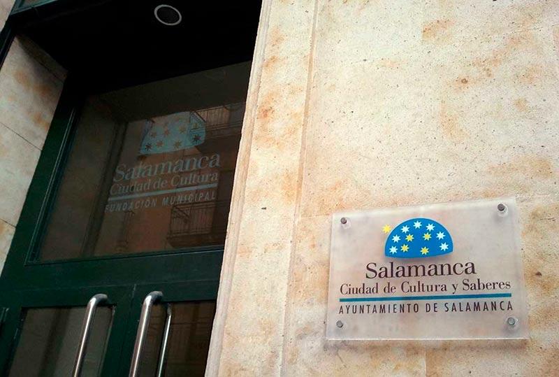fundacion salamanca ciudad cultura y saberes 2