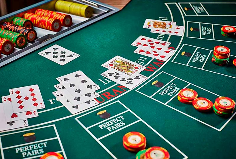 Casino island blackjack cheat gamblecasino