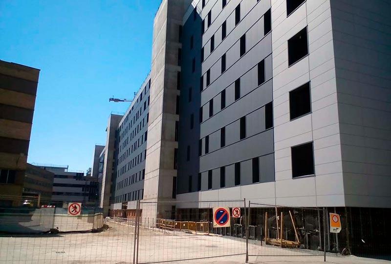 obras hospital ago 16