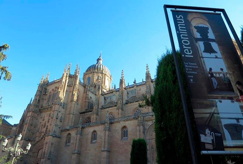 ieronimus-x-catedral