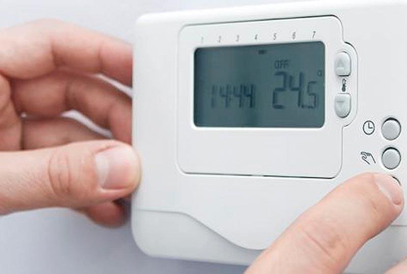 pobreza-energetica-energia-calefaccion