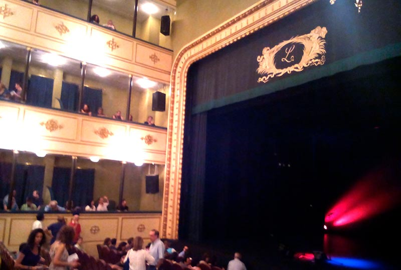 teatro-liceo-interior-2