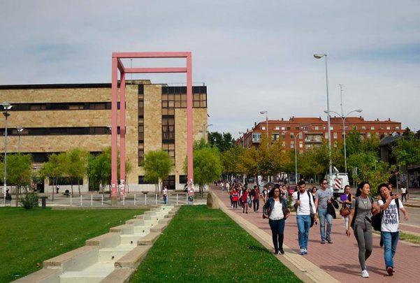 usal-campus-estudiantes-universidad-6