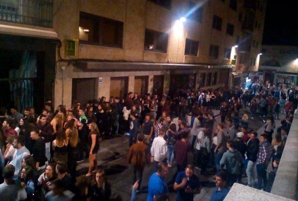 noche-ocio-copas-bares-discoteca-kandhavia-2