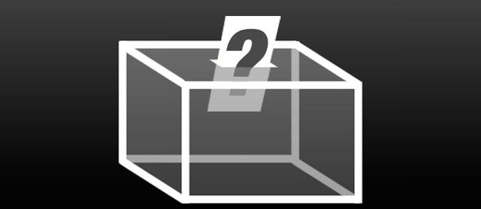 voto-blanco-nulo-abstencion-8770