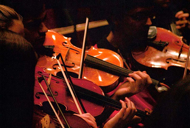 joven-orquesta-salamanca